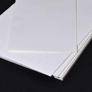 Bookpaper 90gsm W - 250 sheets