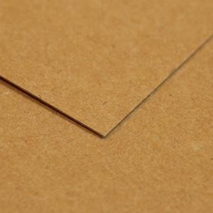 Cairn Board Almond 325gsm