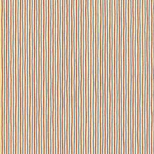 Chiyogami Pencil Stripe