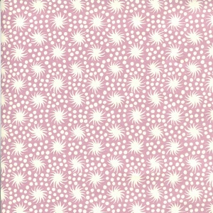 CI Animalcules - Cupboard Pink