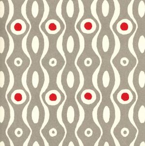 CI Persephone Grey + Crimson