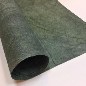 Claper - Eucalyptus 130gsm