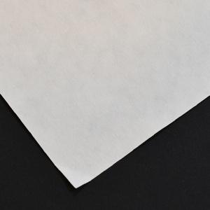 Indian Cotton White 100gsm