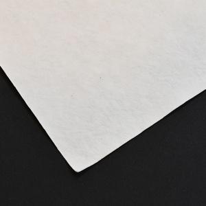 Indian Cotton White 200gsm
