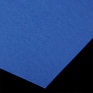 CP Adriatic Blue 270gsm