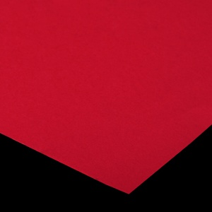 CP Bright Red 270gsm