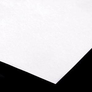 CP Bright White 270gsm