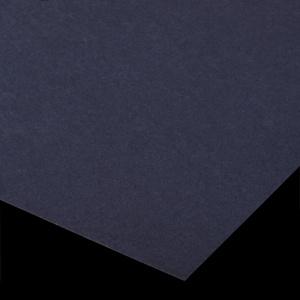 CP Cobalt Blue 135gsm