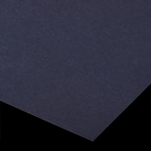 CP Cobalt Blue 270gsm