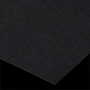 CP Ebony Black 100gsm
