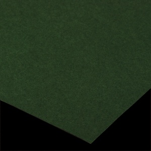 CP Forest Green 270gsm