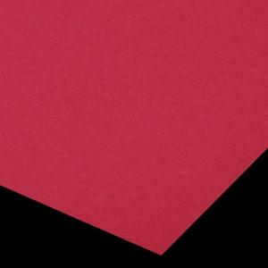 CP Fuchsia Pink 135gsm