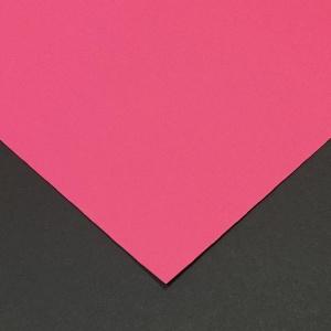 CP Hot Pink 135gsm