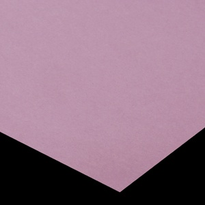 CP Lavender 135gsm