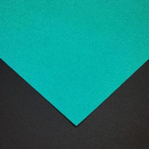 CP Marrs Green 135gsm