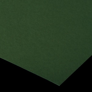 CP Mid Green 270gsm
