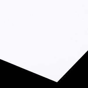 CP Pristine White 135gsm