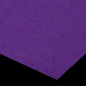 CP Purple 135gsm