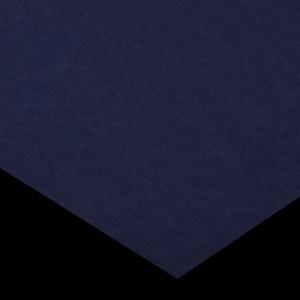 CP Sapphire 135gsm