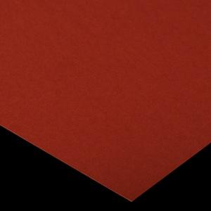 CP Scarlet 135gsm