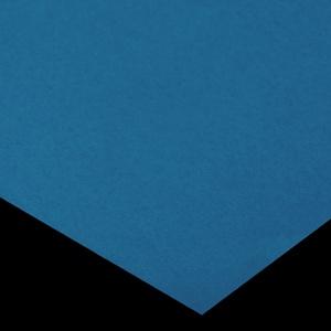 CP Tabriz Blue 135gsm