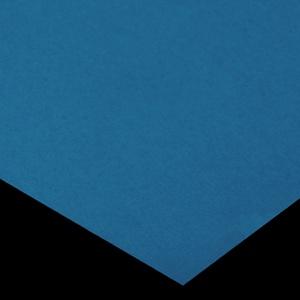 CP Tabriz Blue 270gsm