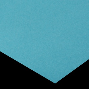CP Turquoise 135gsm