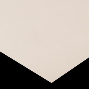 CP Vellum White 135gsm