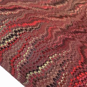 Crepaldi Marbled Paper 4