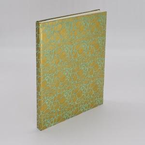 Desk Journal Blank Beaton