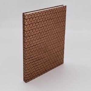 Desk Journal Blank Deco
