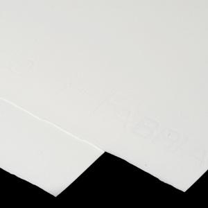 Fabriano Artistico 640HP Imp