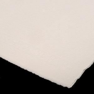 Hahnemuhle Etching - Cream