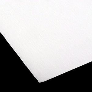 Hahnemuhle Etching - White