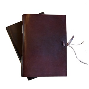 Hide Journal