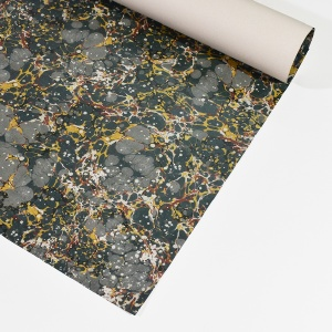 Historical Printed Marble 3