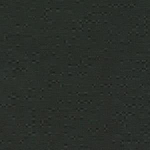 Imitlin Tela 125gsm - Black