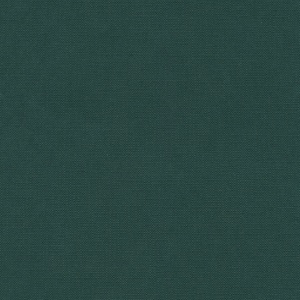 Imitlin Tela 125gsm - Green