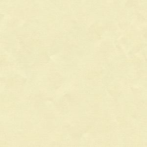Imitlin Tela 125gsm - Ivory