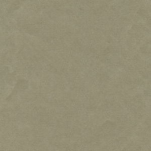 Imitlin Tela 125gsm-Light Grey