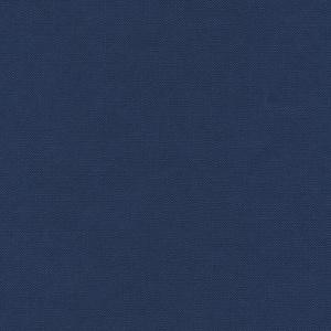 Imitlin Tela 125gsm - Mid Blue