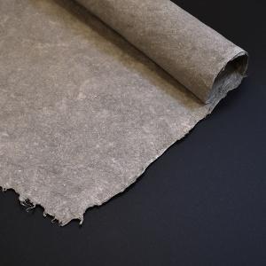 Indian Linen Natural 150gsm