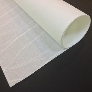 Ito-iri White Ripple