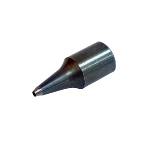 Japanese Screw Punch Bit 1mm