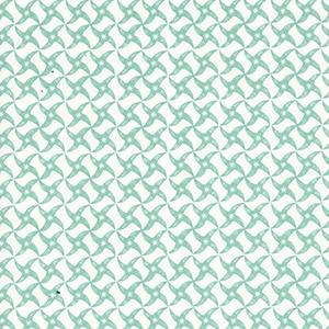 Judd St Enid Marx - Turquoise