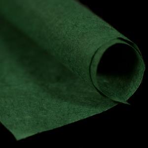 Khadi - Green Lokta 30gsm