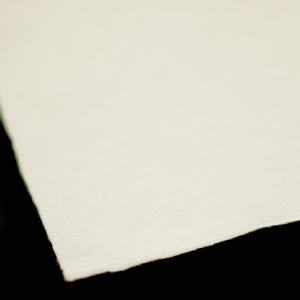 Khadi - White Rag 210gsm