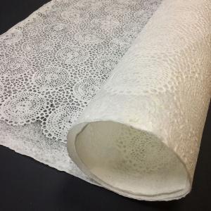 Lace Paper - Doily