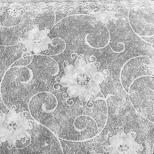 Lace Paper - TENDRIL