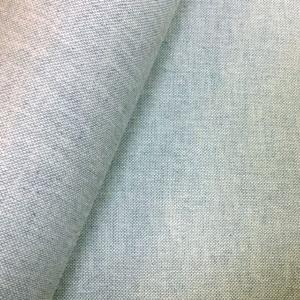 Linen Bookcloth - Eau de Nil